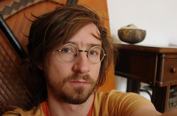 ich 2010